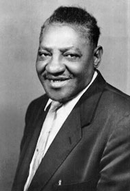 Sonny Boy Williamson 1899-1965